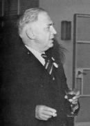 Эдвард Виктор Эпплтон (Edward Victor Appleton) (1892–1965)